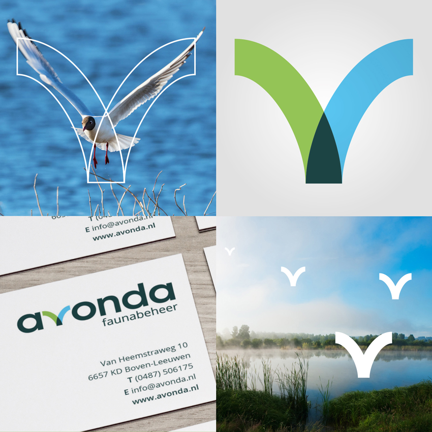 Avonda_branding
