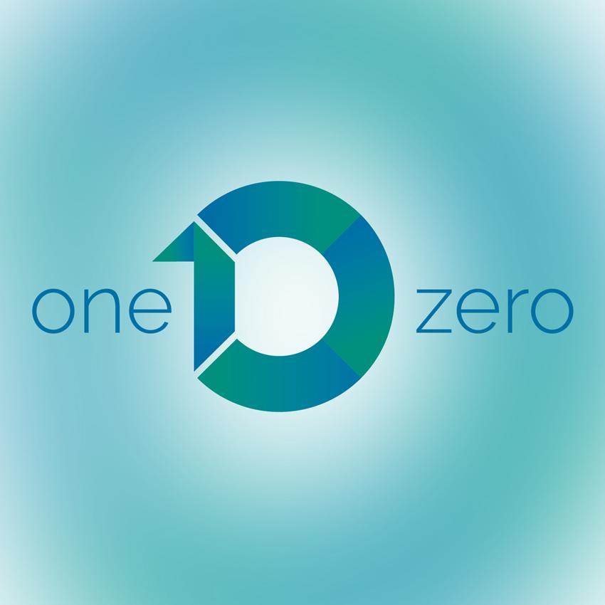 Boma_onezero_logodesign