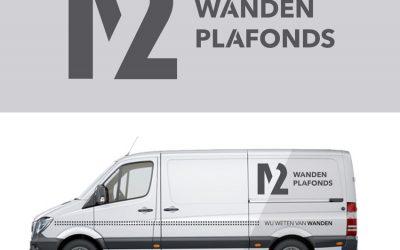 M2wanden_logodesign