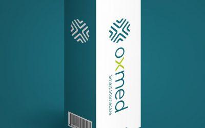 Oxmed_logodesign_packaging