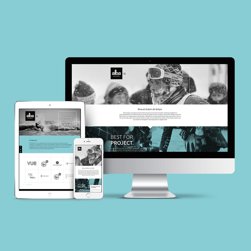 Alba_site