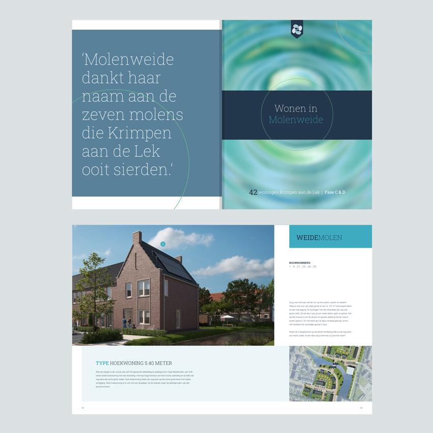 Janssendejong_woningbouwbrochure