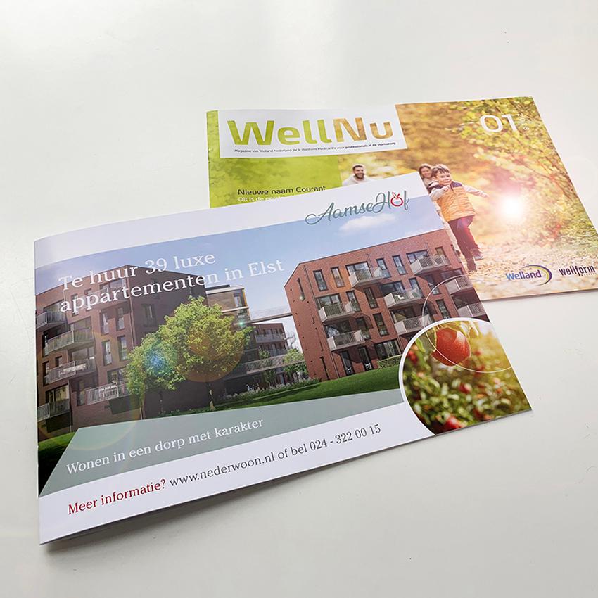 Aamsehof_woningbouwbrochure