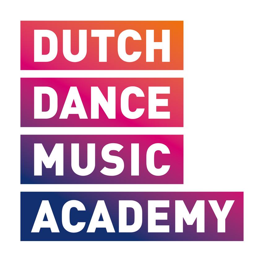 DDMA_logodesign
