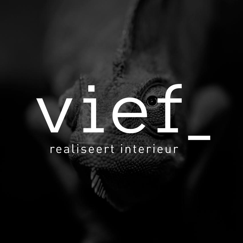 Vief_logodesign