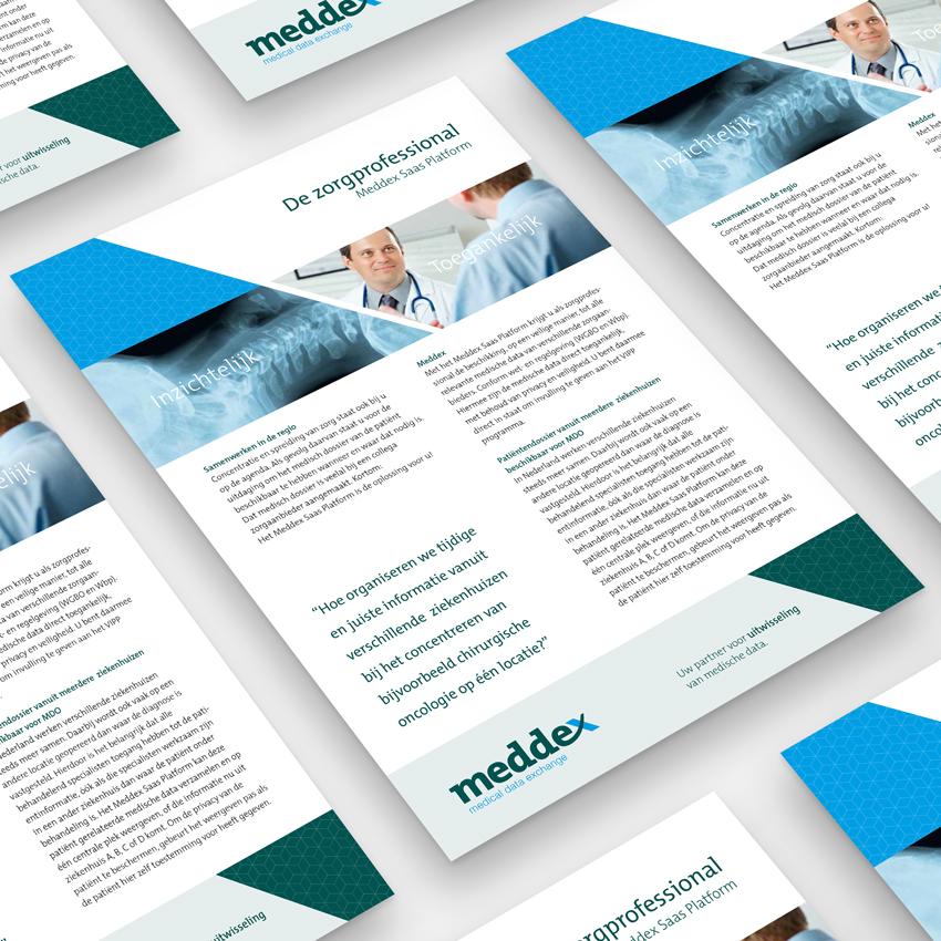 Meddex_leaflets