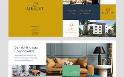 Mecus_Merletwoningbouwbrochure