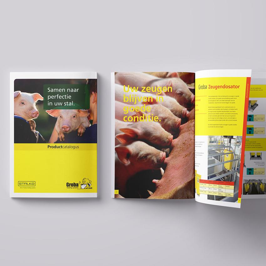 Groba_brochure