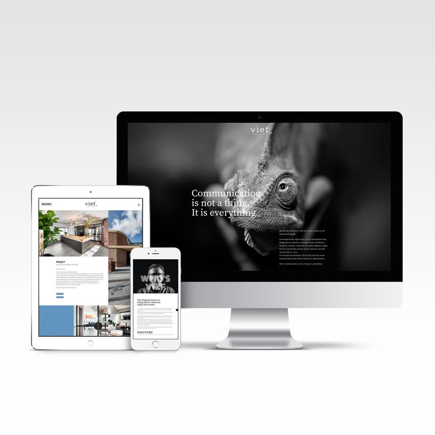 Vief_site