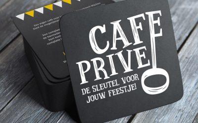 Sterrebosch_cafeprive