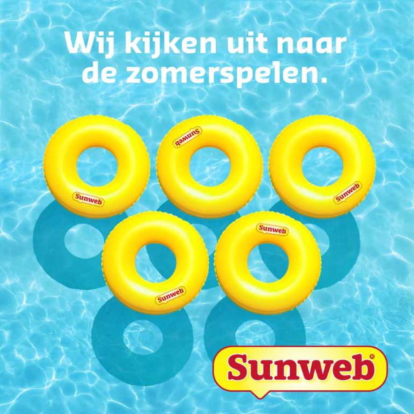 Sunweb_social