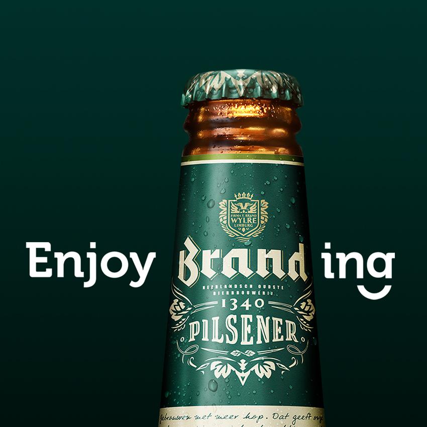 Enjoybranding_socialmedia